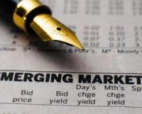 Emerging Markets on the back foot as the Dollar strengthens
