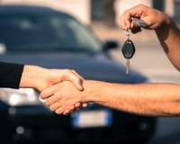 Avoid these two novice mistakes and bag yourself unbelievable car auction deals!