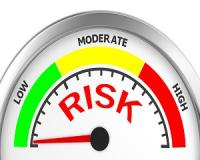 Why risk to reward is crucial for your Sports Betting success