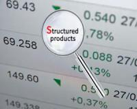 My Structured Product Pick for June 2020