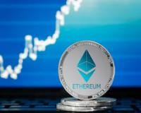 How to buy Ethereum in just six simple steps!