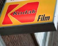 Kodak shares rocketed 2,760% this week... What on earth is happening!?