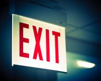 Why every investor needs this exit strategy