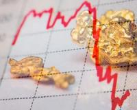 Three ALARMING signals why gold is set to crash over 11%
