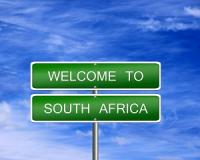 Revision to visa regulations applauded after drop in tourism