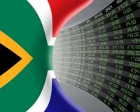 South Africa just got a new stock exchange
