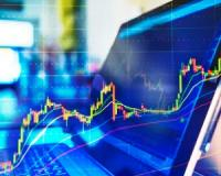 Spot market VS futures markets and what you need to know