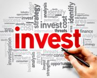 Let the JSE bear be your investment opportunity