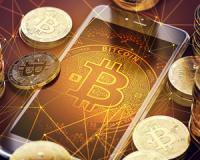 This could spark Bitcoin's breakthrough as a mainstream currency