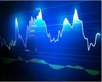 Your Fibonacci trading questions answered