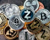 The Next BIG Investor Backing Bitcoin...