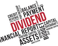 Two things to look for when investing in dividend stocks