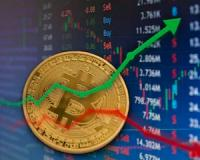 What to expect from the Bitcoin price in the short and long-term