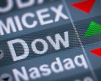 Why I expect the Dow Jones to hit NEW  all-time highs