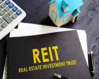 Q&A: 3 Top reasons to buy a REIT and how to scale out of a trading position