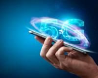 The next wave of wireless tech is here!  And it could revolutionise almost every industry around the world   Here's your best chance to profit