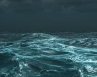 Choppy waters ahead? - Two to buy and one to sell