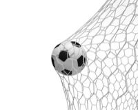 The first goal in Soccer is MORE important than you think…especially when it comes to sports betting