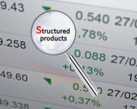 My #1 structured product pick for February 2018