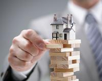 Property in South Africa is too big a risk to invest…