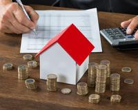 Three reasons why rental property is a great investment
