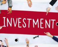 The investment secret that made Buffett a billionaire