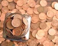 17 reasons to add penny shares to your investment portfolio today