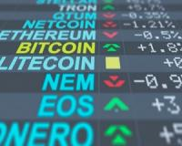 This investment vehicle could drive the $2.2 trillion crypto market to new heights!