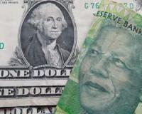 R13.95 to the dollar…? Here's why I think this could happen