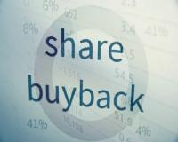 Why you should keep an eye out for companies doing share buybacks