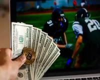 Your ultimate NFL betting guide