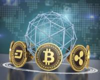 Beginner's guide to investing in crypto: Part five