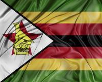 Zimbabwe shuts South Africa's gateway into Africa