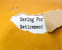 How would you like R5.5 million at retirement?
