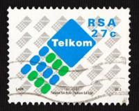 Telkom's CRASHED 54% since June! Here's why I'm leaving it alone…