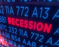 What to do ahead of 2020's looming recession
