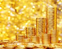 Gold might be going up, but don't even think about buying these gold stocks!