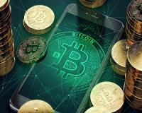 The 2017 'alt season' made crypto investors a fortune - will we see a repeat this year?