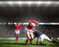 Here's why Rugby Handicaps yield a better return