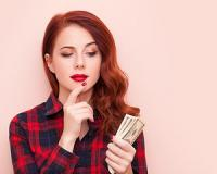 Nine essential investment tips every woman must know about