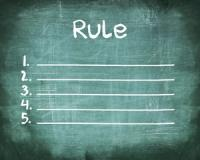 Revealed: FSPInvest's five golden rules of investing