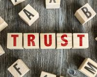 Naming and registering your Trust? Use these two tips