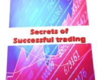 Download your FREE copy of Secrets of Successful Trading