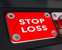 How to ride your winners with a trailing stop loss