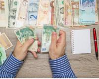 Find out how much money you need to start trading for a living