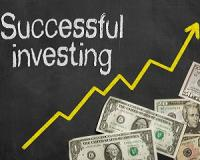 Want to improve your investment strategy? Here's how you can do it…