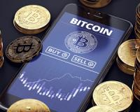 Beginner's guide to investing in crypto: Part three