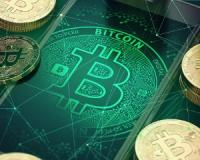 Your Bitcoin questions - ANSWERED