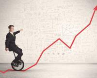 The secrets to maximum penny share profits