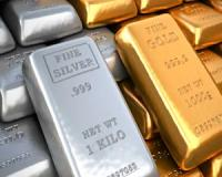 Boost your portfolio's immunity with Precious Metals